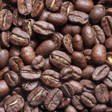 Kaffeebohnen: Guatemala Lampocoy