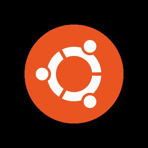 Ubuntu - Circle Of Friends